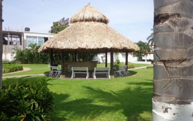 Foto de casa en venta en boulevard de las naciones, la poza, acapulco de juárez, guerrero, 1905570 no 04