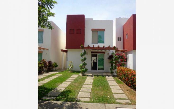 Foto de casa en venta en boulevard de las naciones, la poza, acapulco de juárez, guerrero, 1905570 no 05
