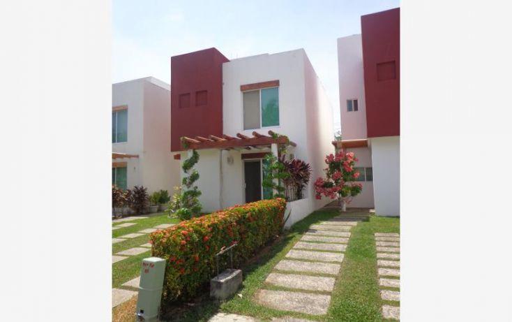 Foto de casa en venta en boulevard de las naciones, la poza, acapulco de juárez, guerrero, 1905570 no 06