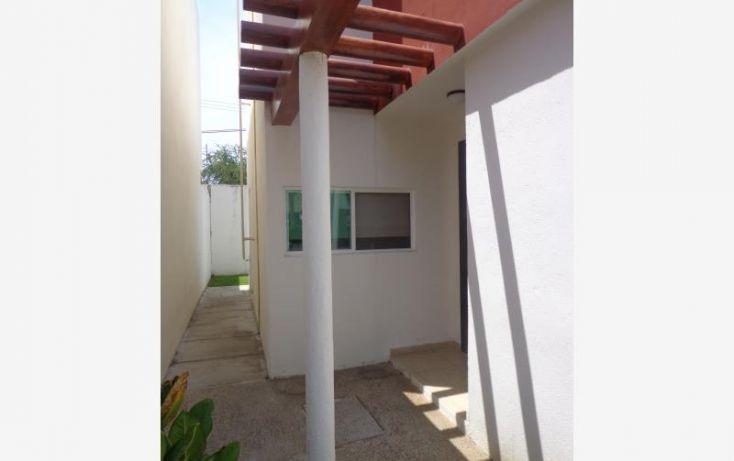 Foto de casa en venta en boulevard de las naciones, la poza, acapulco de juárez, guerrero, 1905570 no 07