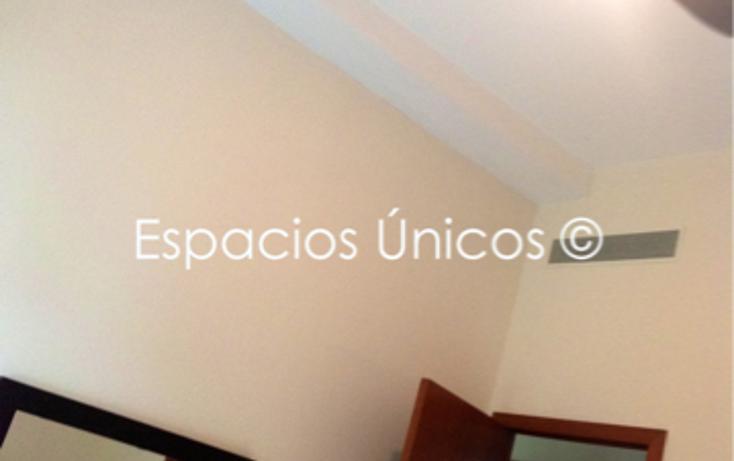 Foto de departamento en renta en boulevard de las naciones , la zanja o la poza, acapulco de juárez, guerrero, 1519961 No. 07