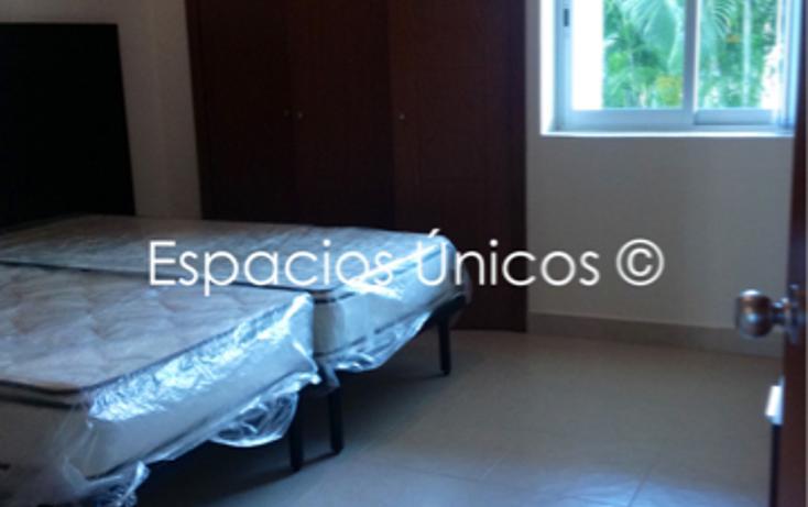 Foto de departamento en renta en boulevard de las naciones , la zanja o la poza, acapulco de juárez, guerrero, 1519961 No. 09