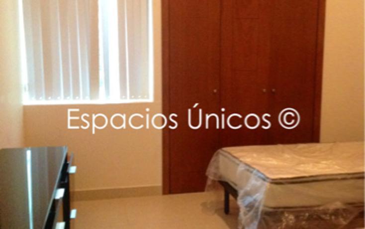 Foto de departamento en renta en boulevard de las naciones , la zanja o la poza, acapulco de juárez, guerrero, 1519961 No. 11