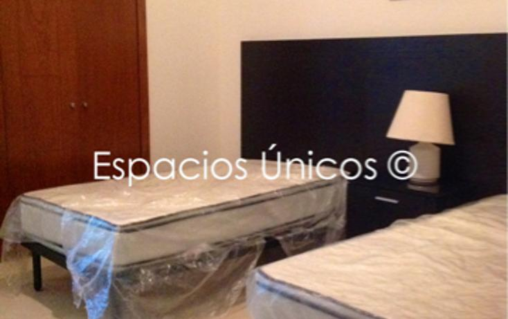 Foto de departamento en renta en boulevard de las naciones , la zanja o la poza, acapulco de juárez, guerrero, 1519961 No. 12