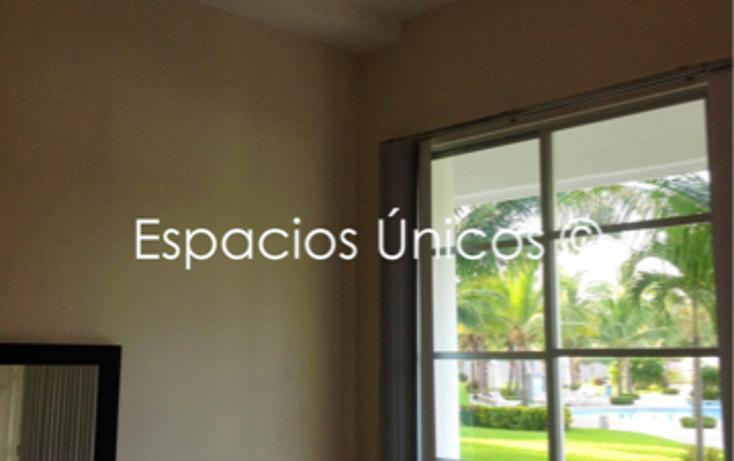 Foto de departamento en renta en boulevard de las naciones , la zanja o la poza, acapulco de juárez, guerrero, 1519961 No. 18