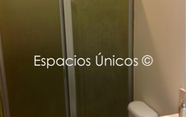 Foto de departamento en renta en boulevard de las naciones , la zanja o la poza, acapulco de juárez, guerrero, 1519961 No. 23