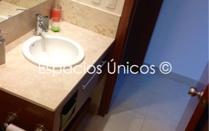 Foto de departamento en renta en boulevard de las naciones , la zanja o la poza, acapulco de juárez, guerrero, 1519961 No. 26