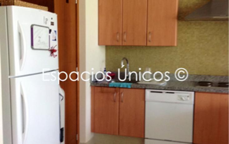 Foto de departamento en renta en boulevard de las naciones , la zanja o la poza, acapulco de juárez, guerrero, 1519961 No. 27