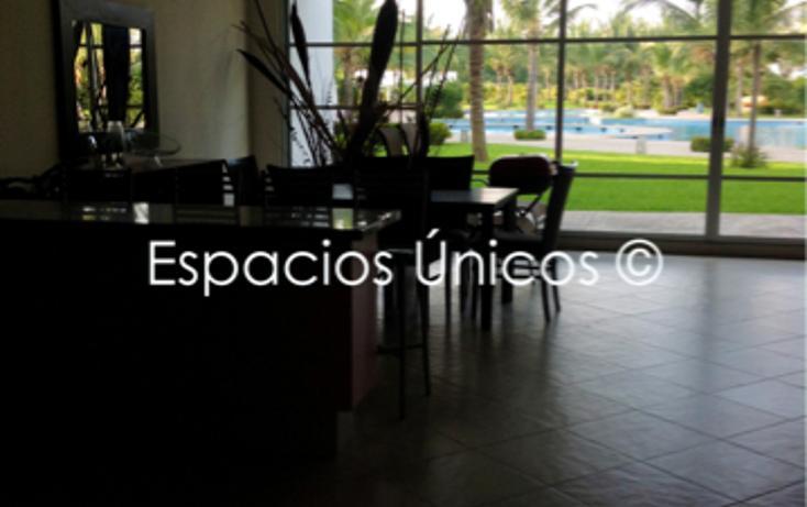 Foto de departamento en renta en boulevard de las naciones , la zanja o la poza, acapulco de juárez, guerrero, 1519961 No. 40