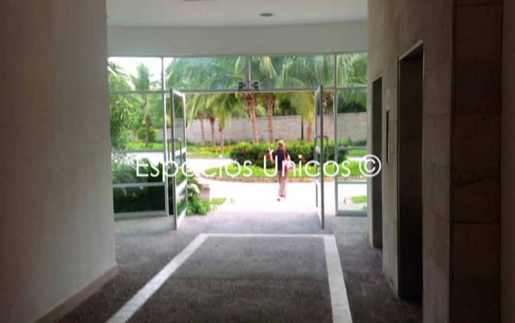 Foto de departamento en renta en boulevard de las naciones , la zanja o la poza, acapulco de juárez, guerrero, 1519961 No. 43