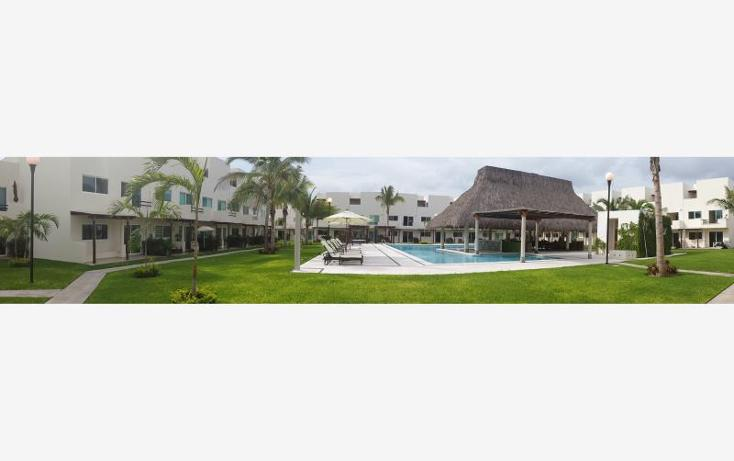 Foto de casa en venta en boulevard de las naciones n/a, granjas del márquez, acapulco de juárez, guerrero, 629627 No. 04