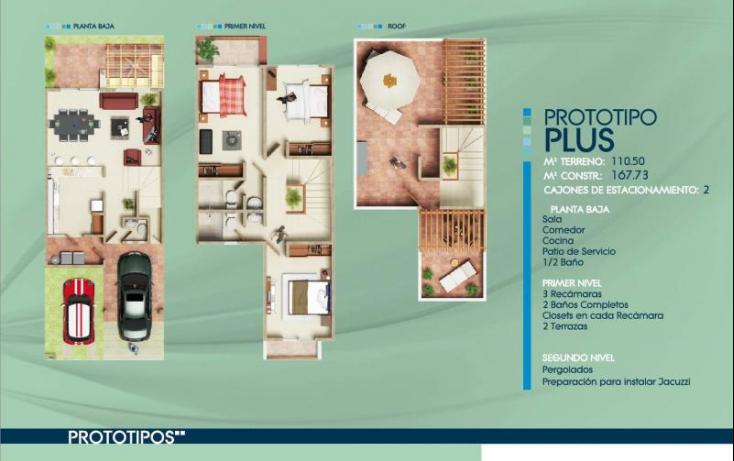 Foto de casa en venta en boulevard de las naciones, plan de los amates, acapulco de juárez, guerrero, 629629 no 01