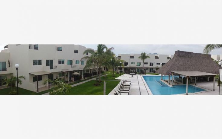 Foto de casa en venta en boulevard de las naciones, plan de los amates, acapulco de juárez, guerrero, 629629 no 03