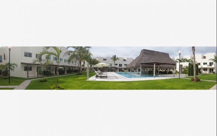 Foto de casa en venta en boulevard de las naciones, plan de los amates, acapulco de juárez, guerrero, 629629 no 04