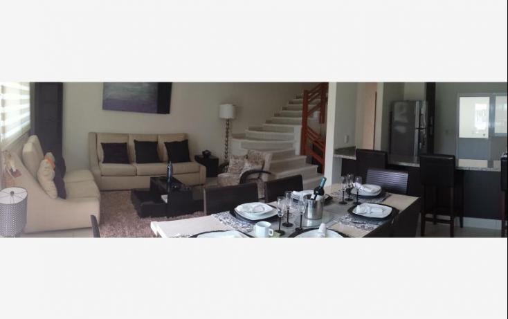 Foto de casa en venta en boulevard de las naciones, plan de los amates, acapulco de juárez, guerrero, 629629 no 06