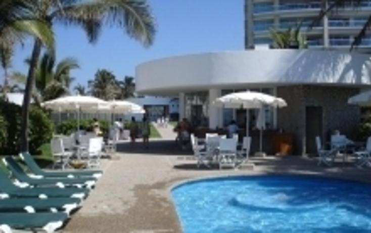 Foto de departamento en venta en boulevard de las naciones , playa diamante, acapulco de juárez, guerrero, 1430767 No. 01
