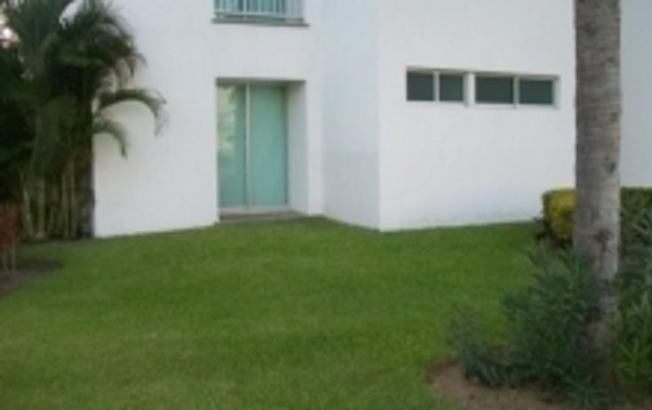 Foto de departamento en venta en boulevard de las naciones , playa diamante, acapulco de juárez, guerrero, 1430767 No. 08