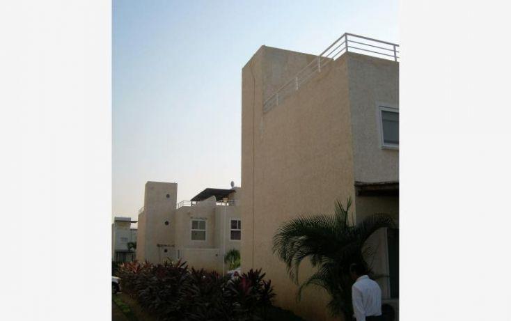 Foto de casa en venta en boulevard de las naciones sn, la poza, acapulco de juárez, guerrero, 1925658 no 02