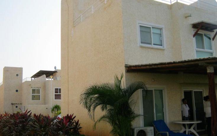 Foto de casa en venta en boulevard de las naciones sn, la poza, acapulco de juárez, guerrero, 1925658 no 03