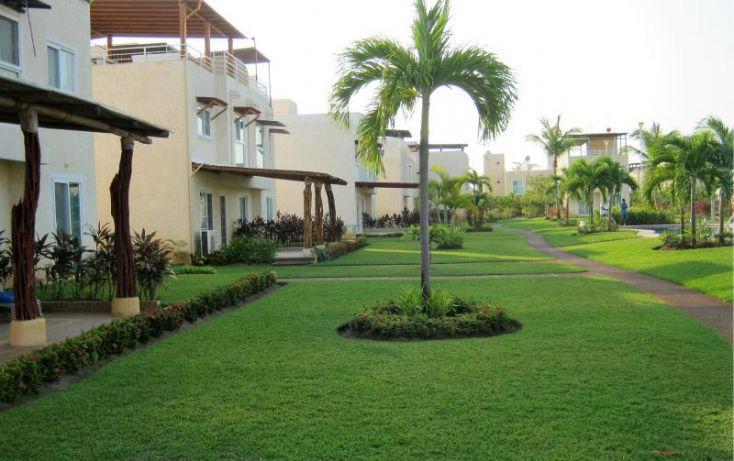 Foto de casa en venta en boulevard de las naciones sn, la poza, acapulco de juárez, guerrero, 1925658 no 04