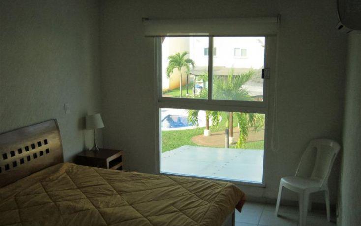 Foto de casa en venta en boulevard de las naciones sn, la poza, acapulco de juárez, guerrero, 1925658 no 22