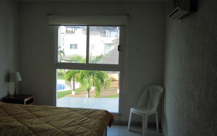 Foto de casa en venta en boulevard de las naciones sn, la poza, acapulco de juárez, guerrero, 1925658 no 23