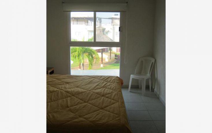 Foto de casa en venta en boulevard de las naciones sn, la poza, acapulco de juárez, guerrero, 1925658 no 26