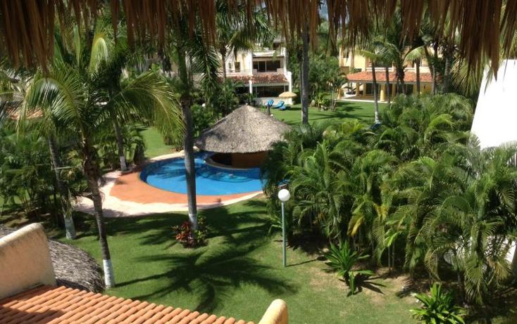Foto de casa en renta en boulevard de las palmas 4, playa diamante, acapulco de ju?rez, guerrero, 904223 No. 01