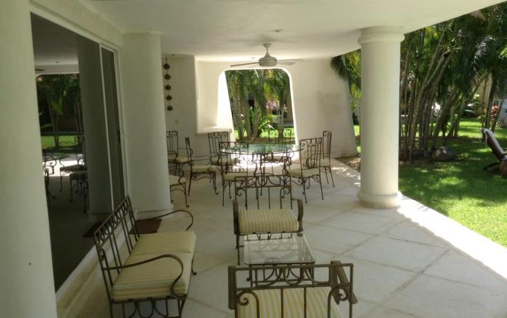 Foto de casa en renta en boulevard de las palmas 4, playa diamante, acapulco de ju?rez, guerrero, 904223 No. 03