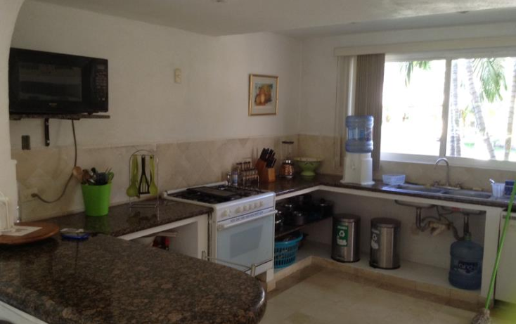 Foto de casa en renta en boulevard de las palmas 4, playa diamante, acapulco de ju?rez, guerrero, 904223 No. 05