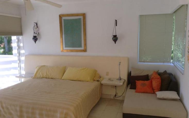 Foto de casa en renta en boulevard de las palmas 4, playa diamante, acapulco de ju?rez, guerrero, 904223 No. 09