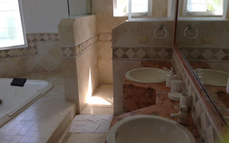 Foto de casa en renta en boulevard de las palmas 4, playa diamante, acapulco de ju?rez, guerrero, 904223 No. 10