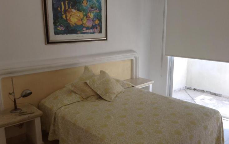 Foto de casa en renta en boulevard de las palmas 4, playa diamante, acapulco de ju?rez, guerrero, 904223 No. 11