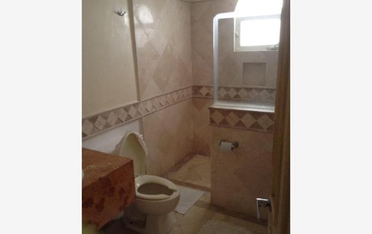 Foto de casa en renta en boulevard de las palmas 4, playa diamante, acapulco de ju?rez, guerrero, 904223 No. 12