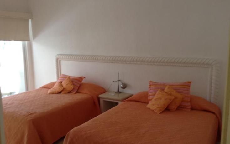 Foto de casa en renta en boulevard de las palmas 4, playa diamante, acapulco de ju?rez, guerrero, 904223 No. 13