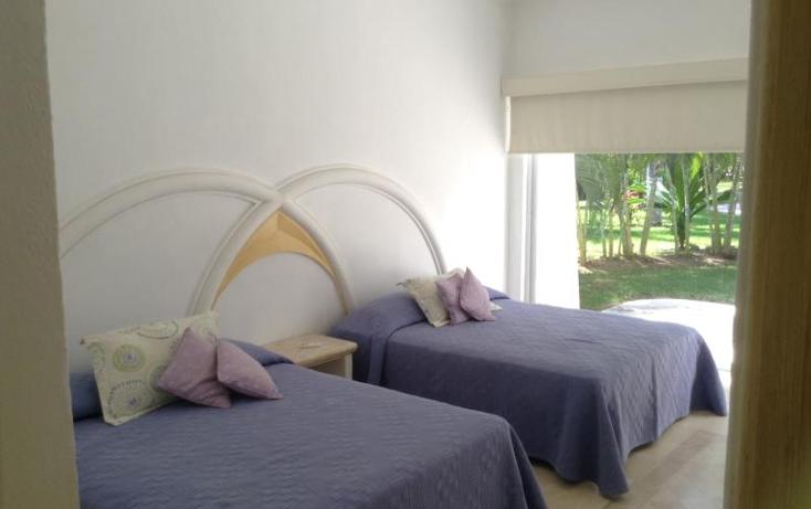 Foto de casa en renta en boulevard de las palmas 4, playa diamante, acapulco de ju?rez, guerrero, 904223 No. 15