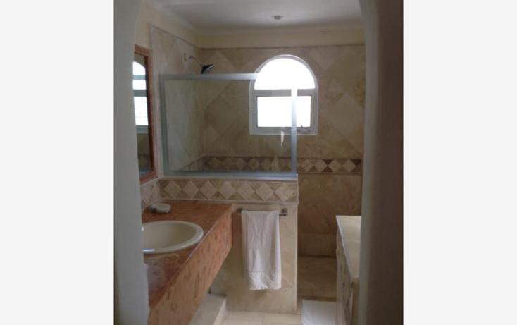 Foto de casa en renta en boulevard de las palmas 4, playa diamante, acapulco de ju?rez, guerrero, 904223 No. 16
