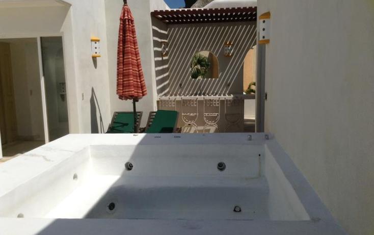 Foto de casa en renta en boulevard de las palmas 4, playa diamante, acapulco de ju?rez, guerrero, 904223 No. 18