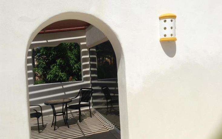 Foto de casa en renta en boulevard de las palmas 4, playa diamante, acapulco de ju?rez, guerrero, 904223 No. 19