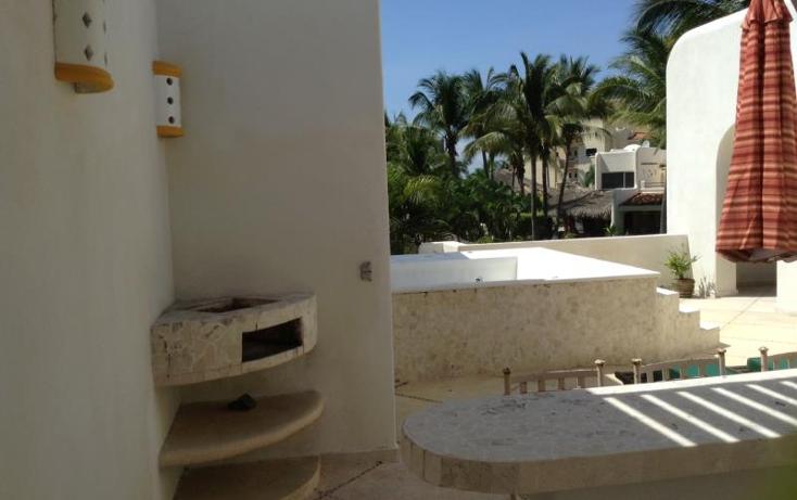 Foto de casa en renta en boulevard de las palmas 4, playa diamante, acapulco de ju?rez, guerrero, 904223 No. 20