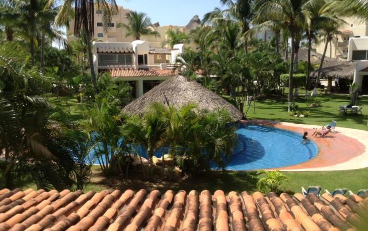 Foto de casa en renta en boulevard de las palmas 4, playa diamante, acapulco de ju?rez, guerrero, 904223 No. 21