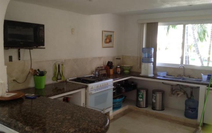 Foto de casa en renta en boulevard de las palmas 4, playar i, acapulco de juárez, guerrero, 904223 no 05