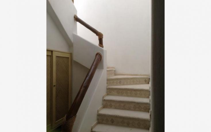 Foto de casa en renta en boulevard de las palmas 4, playar i, acapulco de juárez, guerrero, 904223 no 08