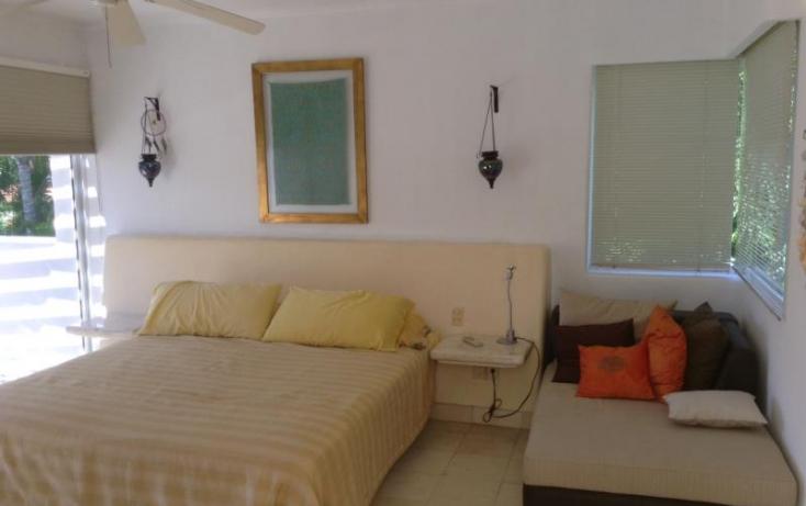 Foto de casa en renta en boulevard de las palmas 4, playar i, acapulco de juárez, guerrero, 904223 no 09