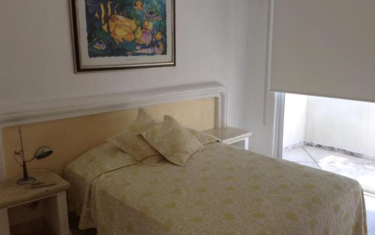 Foto de casa en renta en boulevard de las palmas 4, playar i, acapulco de juárez, guerrero, 904223 no 11