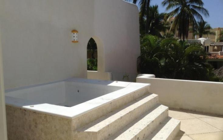 Foto de casa en renta en boulevard de las palmas 4, playar i, acapulco de juárez, guerrero, 904223 no 17