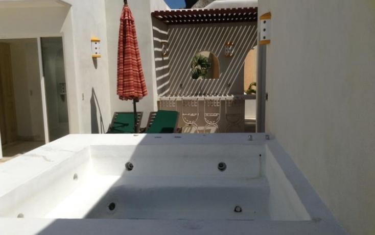 Foto de casa en renta en boulevard de las palmas 4, playar i, acapulco de juárez, guerrero, 904223 no 18
