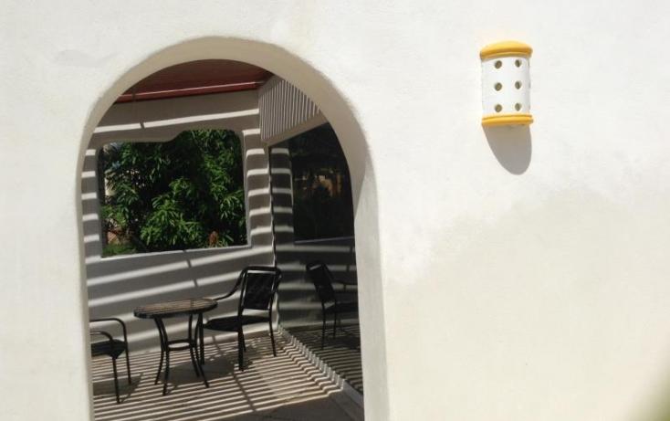 Foto de casa en renta en boulevard de las palmas 4, playar i, acapulco de juárez, guerrero, 904223 no 19