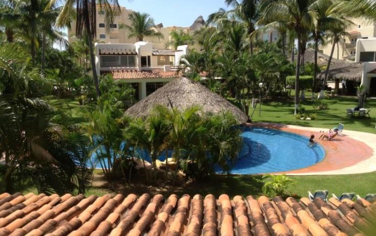 Foto de casa en renta en boulevard de las palmas 4, playar i, acapulco de juárez, guerrero, 904223 no 21
