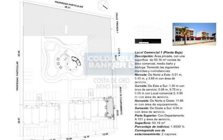 Foto de local en venta en boulevard de las palmas, las palmas, medellín, veracruz, 953485 no 04